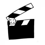 illustration of slate