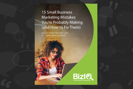 15 Mistakes Ebook Website Graphic