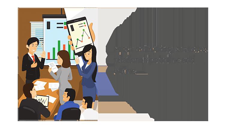 online advertising 3