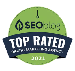 2021-Top-Rated-Digital-Marketing-Agency