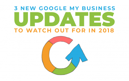 21 9 2018 3 New Google My Business Updates To Watch Out For In 2018