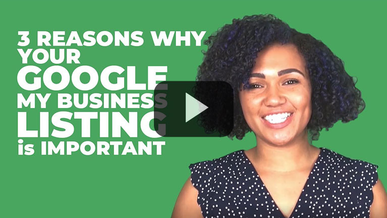 3-reasons-why-your-google-my-business-listing-is-important