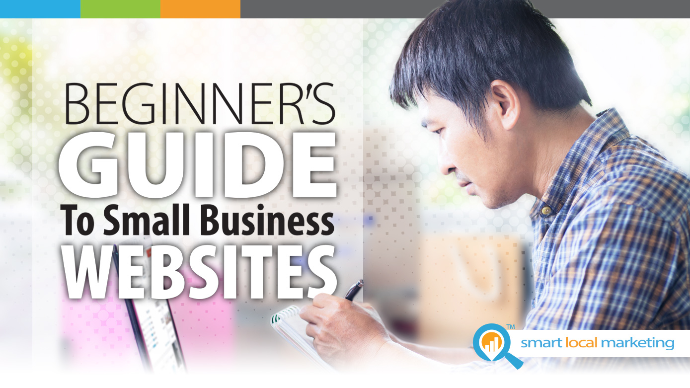 3 Key Website Tips for Small Business Owners