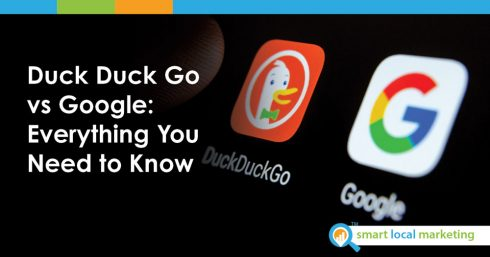 Duck Duck Go Vs Google Everything You Need To Know