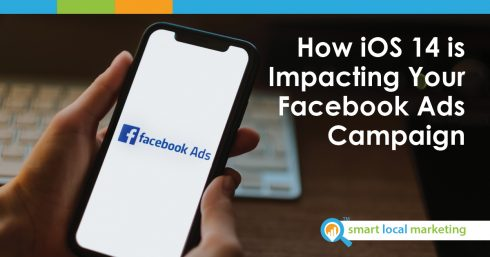 How Ios 14 Is Impacting Your Facebook Ads Campaign