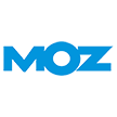 Image: Moz logo text