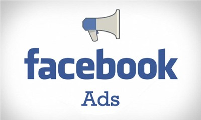 Ppc Advertising Pricing Fb Ads