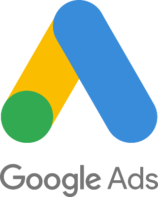 Ppc Advertising Pricing Google Ads