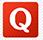 Image: quora logo