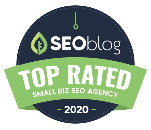 Seoblog Smallbiz Seoagency Min