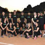 Team-Photo-Baseball