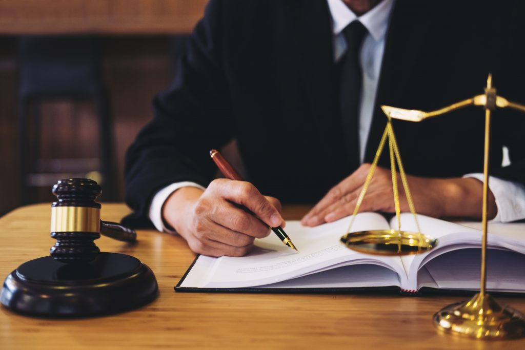 Types Of Legal Professional Business We Help Corporate