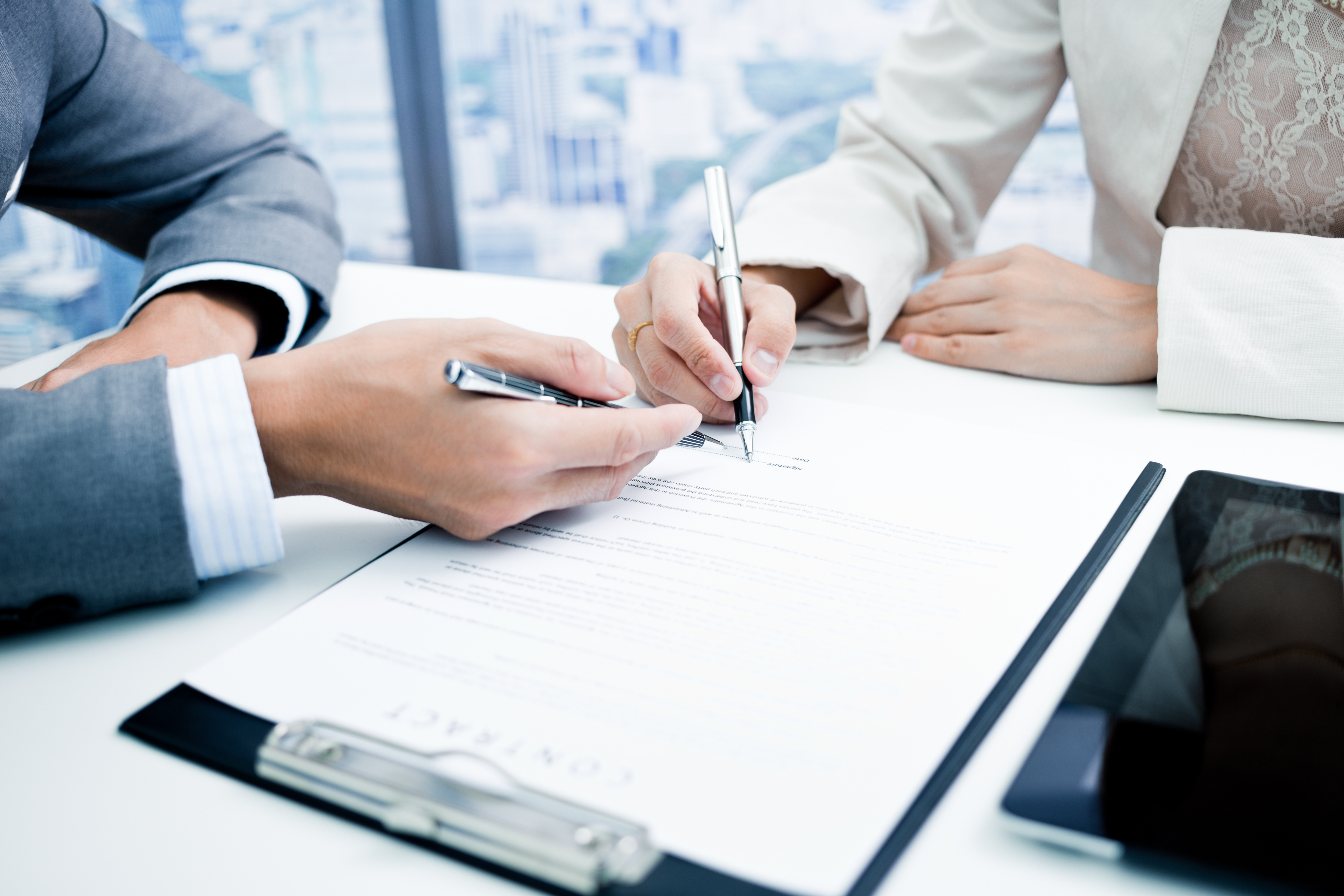 Types Of Legal Professional Business We Help Personal Injury