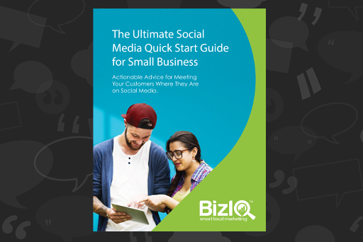 Ultimate Guide Smm Ebook Website Graphic