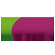 Image: yoast logo text