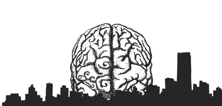 rankbrain illustration