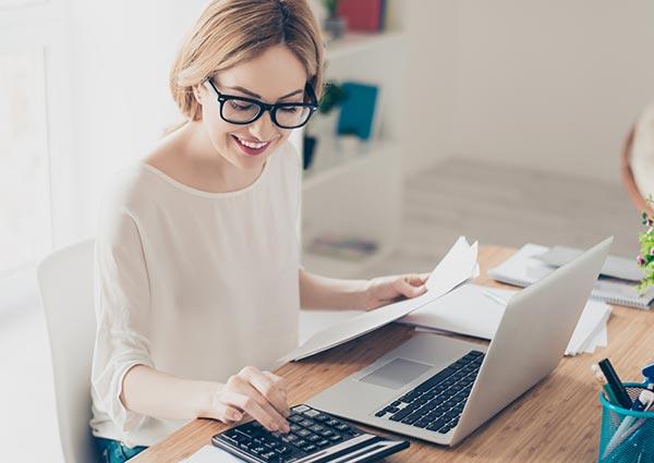 Biziq Marketing Professional Services Accountants