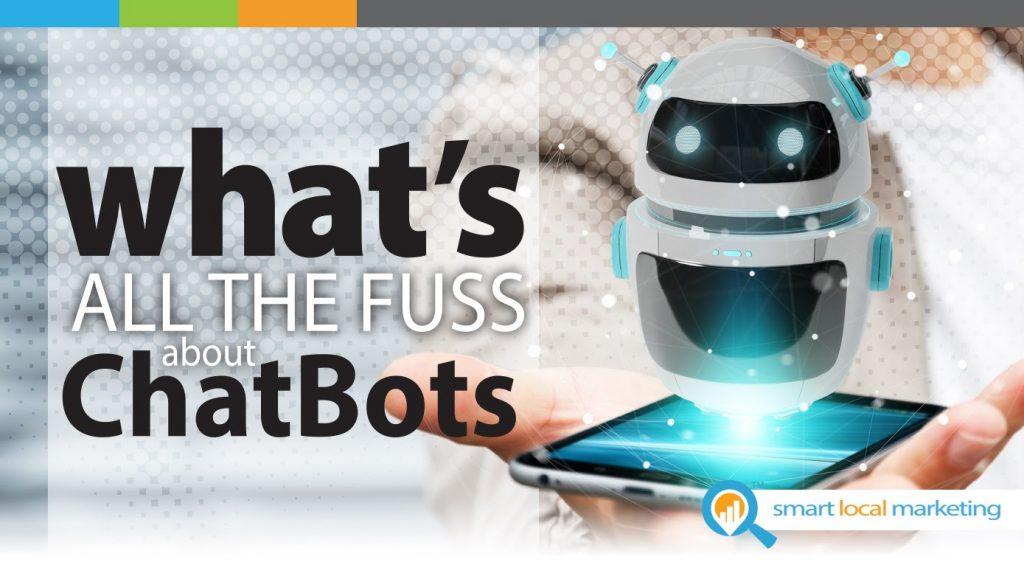 Blogheaderchatbot