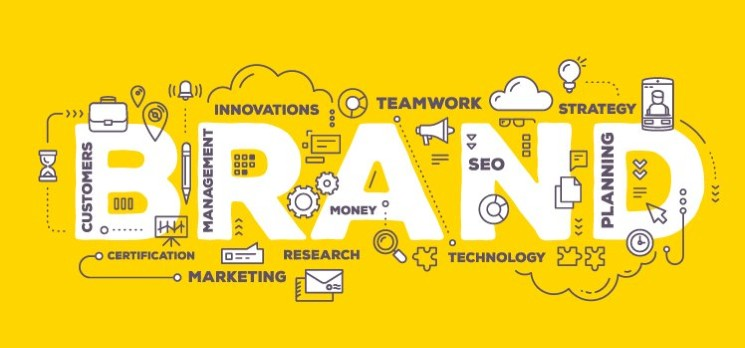 Brand And Reptutation Management