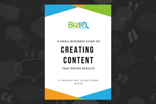 A-Small-Business-Guide-to-Creating-Content-that-Drives-Results