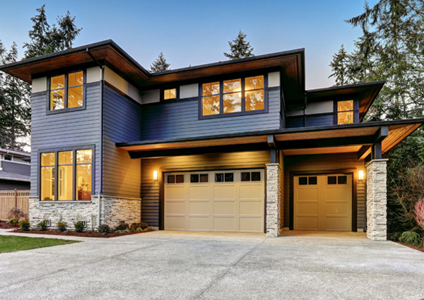 Digital Marketing Services New Home Builders