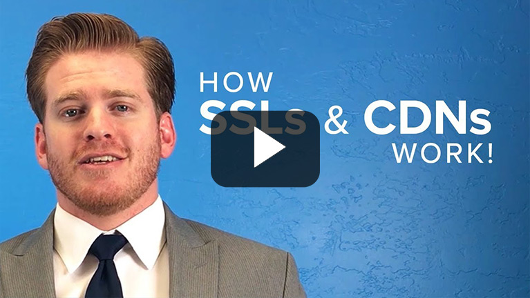 how-do-ssls-and-cdns-work