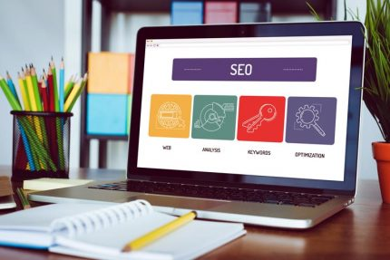 Local Seo Services Houston Tx