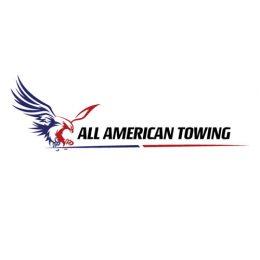 Logopg Allamerican