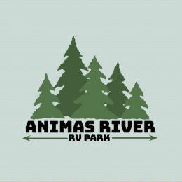 Logopg Animas