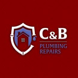 Logopg Cb