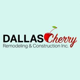 Logopg Dallascherry