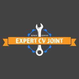 Logopg Expertcv