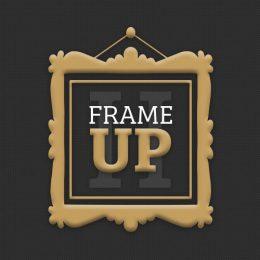 Logopg Frameup
