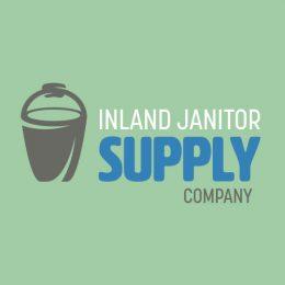 Logopg Inland