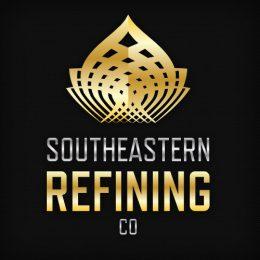 Logopg Southeastern