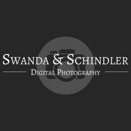 Logopg Swanda
