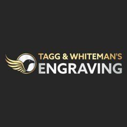 Logopg Tagg