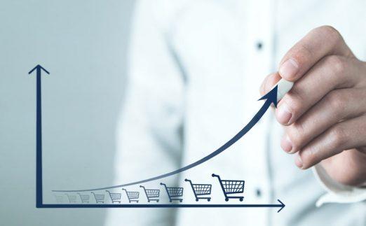 e-commerce seo 3