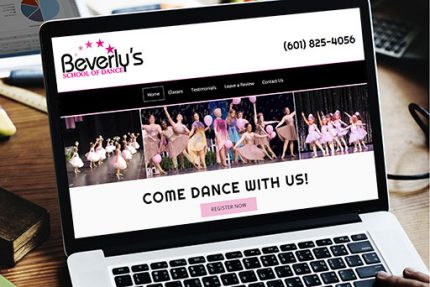 Portfolio Beverlys