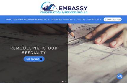 Portfolio Cs Embassy