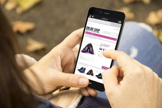 e-commerce seo 4